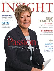 insight-cover