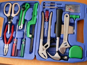 20060513_toolbox wiki commons