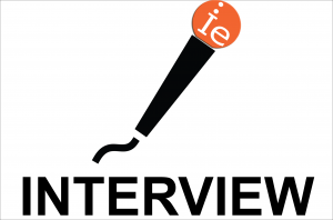 IE Interview