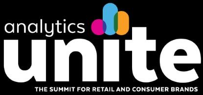 Analytics Unite Conference